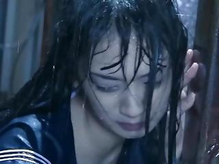 Fuck In The Rain, An Tsujimoto 4