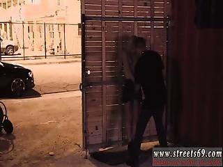 Girl Bondage Gangbang First Time Poor Goldie.