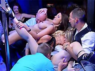 gross titte, zahnspange, paar, verrückt, gruppensex, milf, orgie, sex, swinger