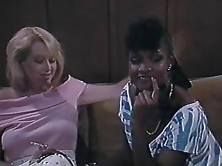 Black, Ebony, Groupsex, Hairy, Revenge, Sex, Stocking, Vintage