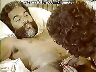 Tina Davis Silver Satine Alexander James In Classic Porn