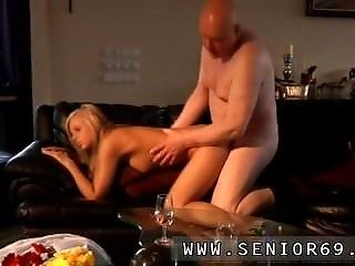 Busty Old And Young Lesbians Bart Has Found Him Self A True Babe Of A