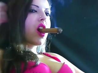 ベビー, たばこ, 喫煙