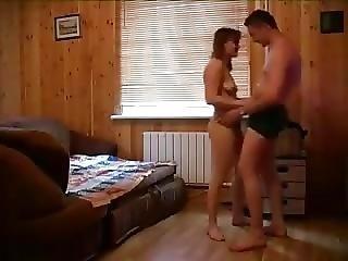 Stp5 Daddys Dirty Dancing Daughter