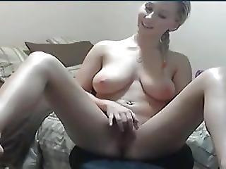 Homemade Young Busty Blonde Masturbate Freegirlcam Tk