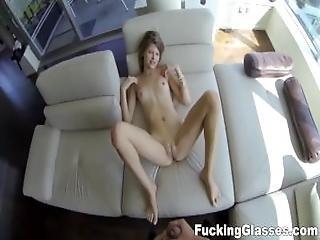 Nice Pussy For Some Random Fun