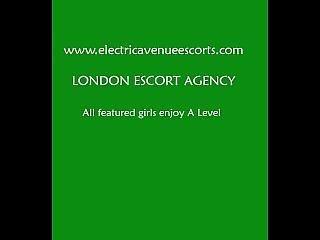 London Escorts
