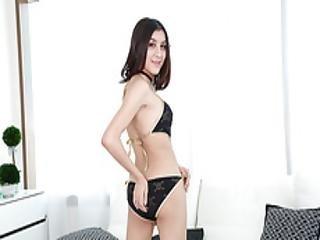 anal, blowjob, doggystyle, kinky, ladyboy, shemale, transexuel