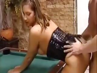 Harley Slut