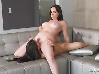 γυμνό πορνό φωτογραφίες συλλογή