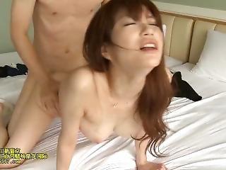 blowjob kompilacija pornohub youtube mama sin porno