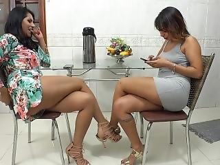 art, cul, bonasse, gros cul, brésilienne, entretien, fétiche, lesbienne, mature, milf, réalité