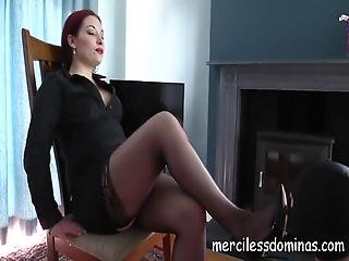 grateful for double penetration orgasm compilation simply magnificent