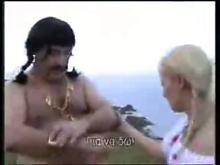 Asterfucks Sex