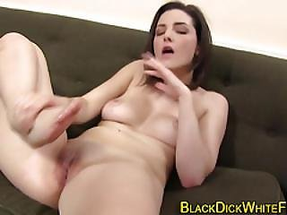 Babe, Cumshot, Feet, Fetish, Foot, Footjob, Fucking, Interracial, Masturbation, Teen, Weird, Worship