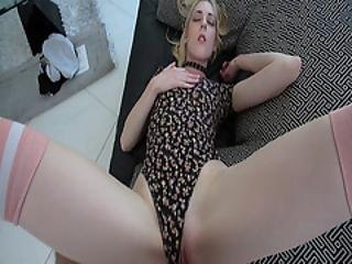 puta, broche, hardcore, natural, cona