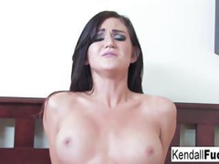 Prom porno
