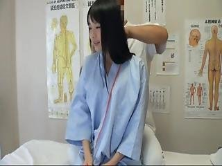 Japanese Massage 06
