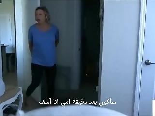 Mother Son Jerk Off Compilation Milf Mom Brianna Alex Perv مترجم عربي امهات