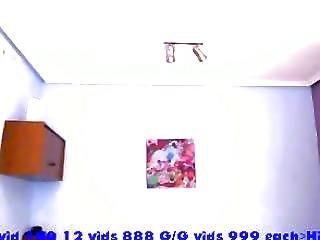 Amatõr, Testápoló, Webcam