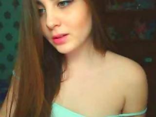 Meetgirl