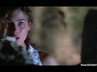 Anya Sartor - Wild Orchid (1989)