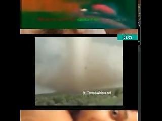 Molestation Of Little Girls Extremo Setisfecho Djfullproof Yourabiggirlnow