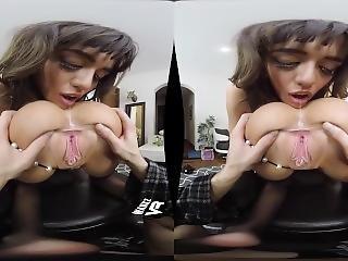 Bonasse, Attachée, Star Du Porno, Pov, Réalité, Trio