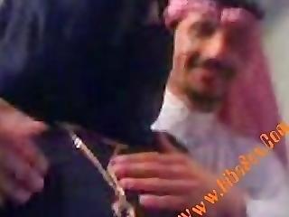 9hab Arabe Sex Amateur