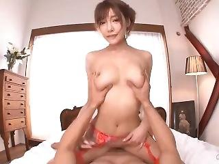 Japanese On Top