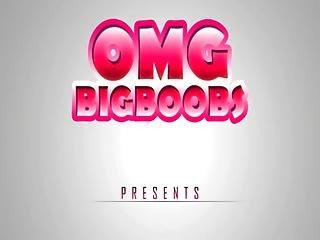 Bbw Daphne From Omgbigboobs.com