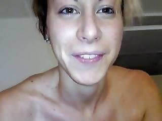 Wife Sucks Dick And Gives A Rimjob To Her Neighbour