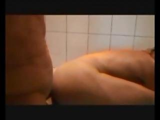 Amateur Couple Fuck And Cum In Mouth