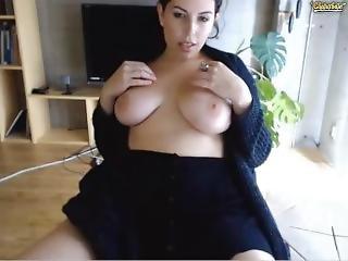 mila_ cam porn