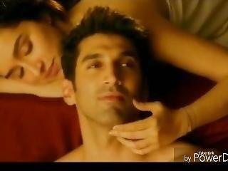 Shradha Kapoor Sex