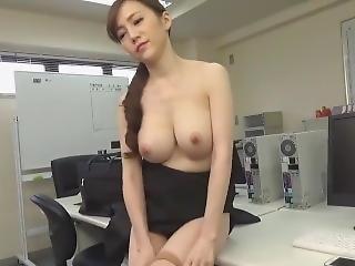 aziatisch, kont, dikke kont, beroemdheid, japaans, koreaans, likken, masturbatie, volwassen, poes, poesje likken