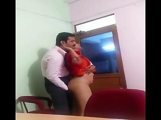 amatoriale, pompini, hardcore, indiana, leccate, fica, leccata di fica, webcam