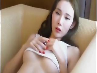 Delicious Asian Dance Mp4