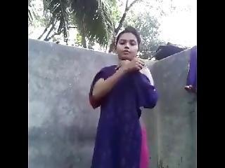 Deshi Naked Girl