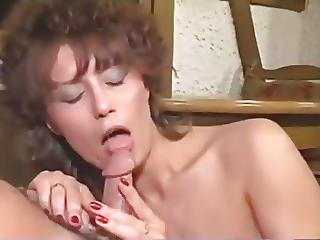 Great Cumshots 277