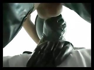 Rubber Fuck