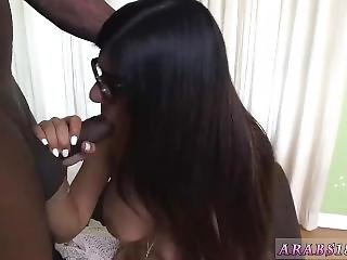 Reluctant Teen Seduced By Massage Xxx