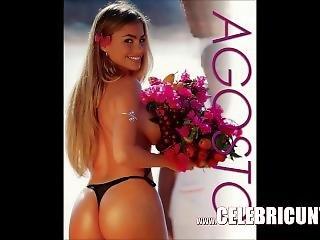gros téton, célebrité, compilation, latino, star du porno, sexy