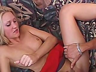 Amateur Doggystyle Sex Video
