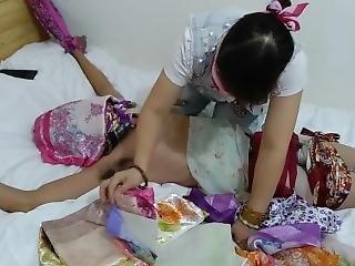 asiatique, bondage, chinoise, femdom, vibrateur