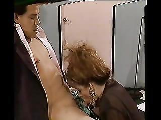 Mature fuck secretary 2802 young boss