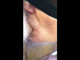 SLAVEJIM#1 AT MASTERS NIPPLE