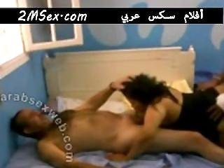 Arab Sex Threesome From Egypt - 2msex.com
