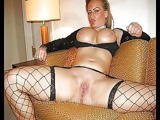 Housewife009 Penny