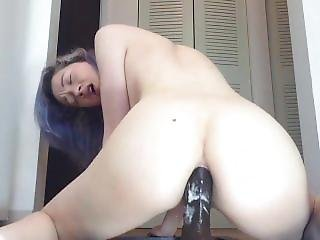 Daddy Wants To Fuck My Ass